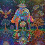 Mind Control - Psychill & Chillgressive Session