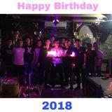Happy Birthday [ Đức Anh Trần ] - I'm Anh Phiêu Mix