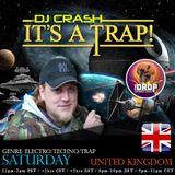 Crash2desktop Live....It's a Trap!!