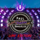 The Latest Friday [UMF SPECIAL EDITION] [FEB+MAR]