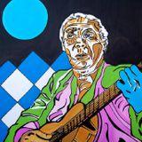 That's All Folk! Música Do Mundo #3
