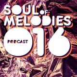 Soul of Melodies 016 [11.07.2012]