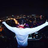 Nonstop Vinahouse 2018 - Vì Sao Trong Lòng Tôi Remix- DJ TiNo