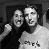 Rederei FM - Gefährliches Halbwissen mit Max Buskohl und Nils Smith