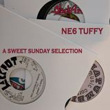 NE6 Tuffy (A Sunday Selection)