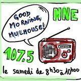 Good Morning Mulhouse -Saison2 Episode 11 - 04/03/2017