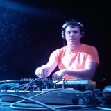 DJ OPTIMUS    General Worker at NATURAL HIGH Psy Trance Family,Athens Gr