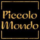 Purple Mash @ PIccolo Mondo Disco Club (Venezia) - 10-02-2018