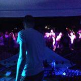 Dj set AMÑO @ RISTIK Festival#4