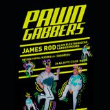 JAMES ROD@PAWN