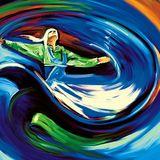 Sufi Vol.2