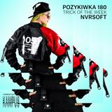 Pozykiwka #180 feat. Nvrsoft