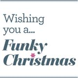 Funkstractions #2 (07/12/11) – A Christmas Special