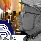 MonXo Ibiza - Exclusive session for Formula Azul
