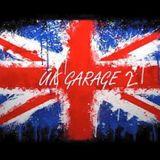 Old Skool UK Garage pt2