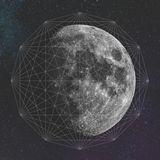 Full Moon Echoes