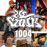WEFUNK Show 1004