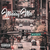 Midday Mix (July 2019)