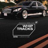 Whip Tracks
