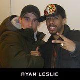 DJ Glove - Ryan Leslie ShortCutsMix (2004)