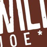 Joe Bugz - Wild Joe's - 08/11/2012