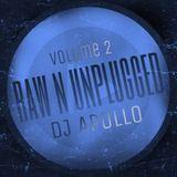 Volume 2 - DJ Apollo