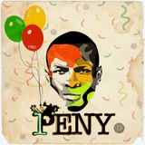 1PENY (Tribute Mix)