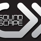 Paul Trainer - Soundscape Episode 040