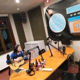 [Podcast] 48FM - A Bonobo's Life S12 Ep 15 - Lara