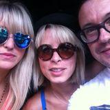 josemariaramon Vs. blond_ish on Ibiza Global Radio - Sept 12