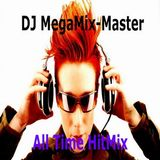 DJ MegaMix Master - All Time Hitmix (Section Party All Night)