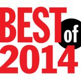 Best Of 2014 Mixed By Vuelo Artificial (Parte 2) (FLASHBACK)