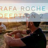DEEPTION 2 Rafa Roche Oct18 Mix