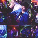 Andrés DJ SET @ SOUND ON // RAVE MADNESS PARTY (28.05.16)