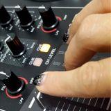 DJ.AL Kizz Mix 22