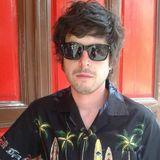 Carlitos Moucho Martínez  - Rockers 50´s - 60´s
