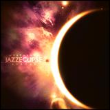 Jazzeclipse