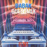 Babak - FLTBT mix