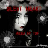 Silent Heart .... ( Aug. 7th 2015 )