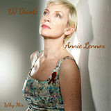 Annie Lennox - why mix