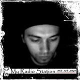 Dj Clau - My Radio Station mixSeTpage (aprilie 2k14)