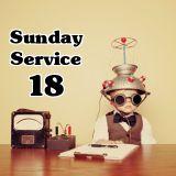 Sunday Service 18