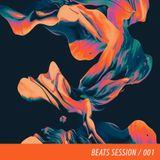 Beats Session 001