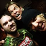Apocalyptica interview 25/11/15