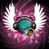 dj stan old school R and B  Mix