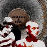 Addo & Dan Bazix - Break the Flat (2004)