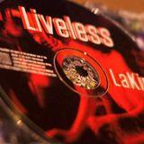 Liveless