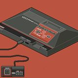 The essential music compilation from the Master System console: Part two.
