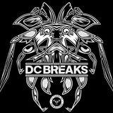 DC Breaks (RAM Records) @ Friday Fresh Mix Show, Kiss FRESH 100.0 FM (12.01.2018)
