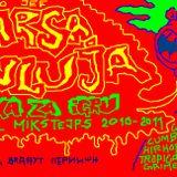 Marsa i Vluja-Prvi Muzika za Igru ikada-Oktobar 2010